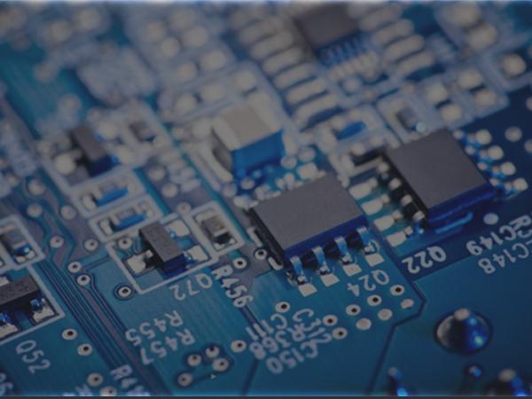 Embedded / VLSI Training & Development Organisation - NANO CDAC